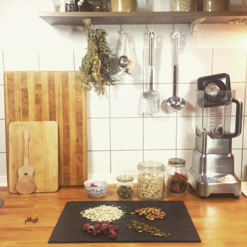 Frühstücksmüsli-Himbere9
